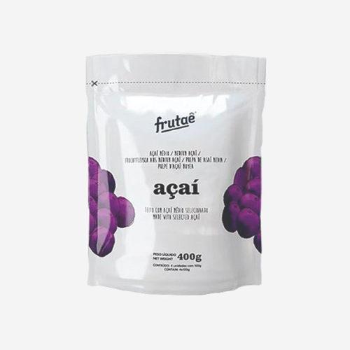 frutae-açai-400g