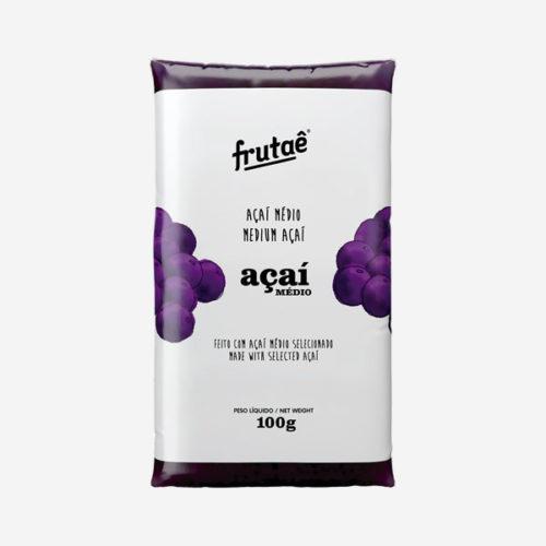 frutae-açai-médio-100g