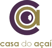 logo-casa-do-acai-header-home