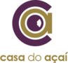 logo-casa-do-acai-header
