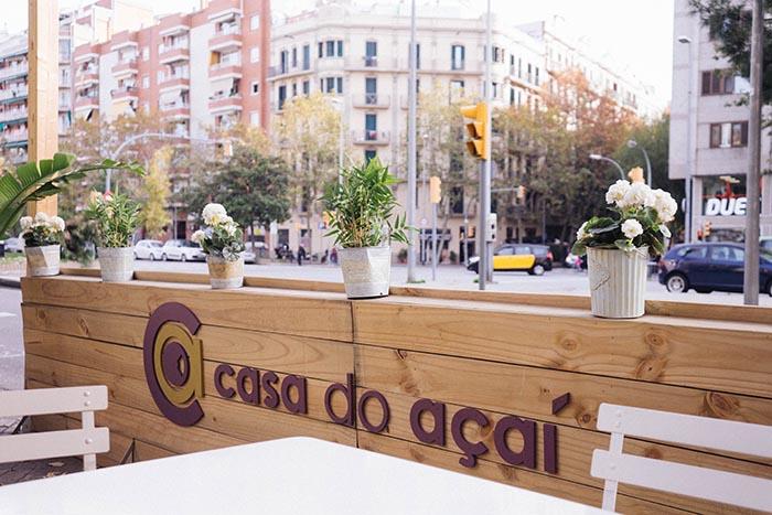 terraza_acai_barcelona